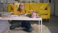 女の子 女児 女子の動画 45244201