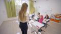 teacher, schooling, study 45261482