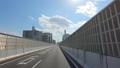 nagoya expressway, nagoya castle, mounted camera 45263270