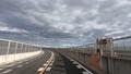nagoya expressway, mounted camera, photocamera 45263274