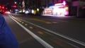 夜のクルージング風景 神奈川県 45269317