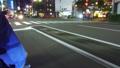 夜のクルージング風景 神奈川県 45269355