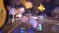 雨 夜のクルージング風景 神奈川県 45269483