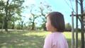 孩子们在公园跑步 45278334