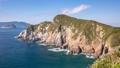 観音岩展望所からの眺め 45297879