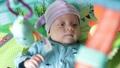 child, baby, infant 45352798
