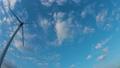 กังหันลม,ระบบนิเวศ,ทัศนียภาพ 45357944