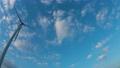 กังหันลม,ระบบนิเวศ,ทัศนียภาพ 45357947