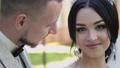 결혼식, 커플, 결혼 45381576