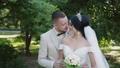 ウェディング ウエディング 結婚の動画 45381586