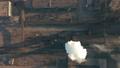 환경, 자연, 오염 45385579