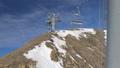 lift, ski, skilift 45386473