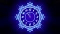 마법의 시계 45435521