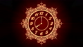 마법의 시계 45435543