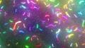 แสง,เบา,นีออน 45443002