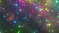 หิมะ,แสง เบา,นีออน 45443016