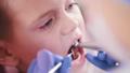 クリニック 医院 診療所の動画 45443595
