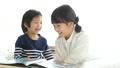 学前儿童 男孩 微笑 45462996