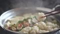 用筷子的火鍋 45483625