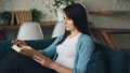 女性 ブック 書籍の動画 45486387