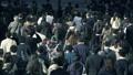 걷는 직장인, 사업가, 이미지, 동영상 소재, 일본인, 도쿄, 비즈니스, 고속, 슈퍼 45489294