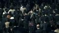 걷는 직장인, 사업가, 이미지, 동영상 소재, 일본인, 도쿄, 비즈니스, 고속, 슈퍼 45489296