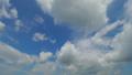 游戏中时光倒流蓝天和云流perming4K180916012素材库 45489520