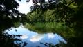 shirokamisanchi, lake, nature 45512999