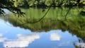 shirokamisanchi, lake, nature 45513000