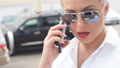 女 女の人 女性の動画 45520494