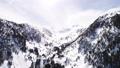 mountain, winter, landscape 45521265
