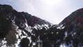 mountain, winter, landscape 45521268