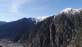 andorra, mountain, winter 45521271