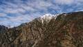mountain, winter, landscape 45521277