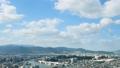 城市景觀福岡市正常速度 45525201