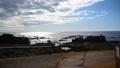 coast, seashore, seaside 45535792