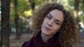 女 女の人 女性の動画 45542467