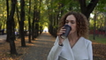 女 女の人 女性の動画 45542577