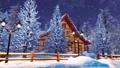 ชนบท,ฤดูหนาว,หน้าหนาว 45566620