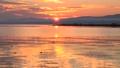 宍道湖の日の出 45567360