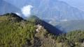 空拍 台灣 南投 郡大山  Aerial  Nantou Jun Mountain  45574837
