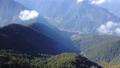 空拍 台灣 南投 郡大山  Aerial  Nantou Jun Mountain  45574838