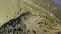 空拍 台灣 南投 郡大山  Aerial  Nantou Jun Mountain  45574839