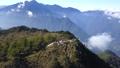空拍 台灣 南投 郡大山  Aerial  Nantou Jun Mountain  45574840