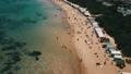 オーストラリア 観光スポット ブライトンビーチ ドローン 45579081