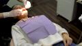 歯医者 歯科医 歯科医師の動画 45583619