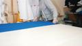 ソーイング 裁縫 テーラーの動画 45589005