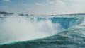 niagara, falls, waterfall 45604094