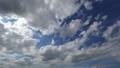타임랩스, 구름, 하늘 45612363