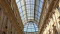 Walking in Galleria Vittorio Emanuele II 45625775